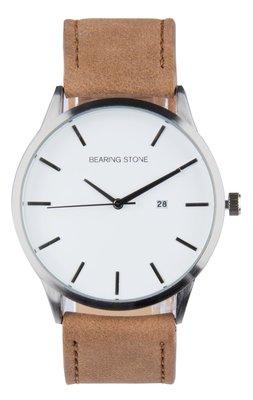 Bearing Stone Jenkins horloge