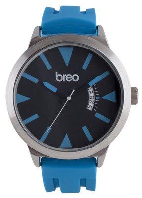 Breo Ilparana Blue
