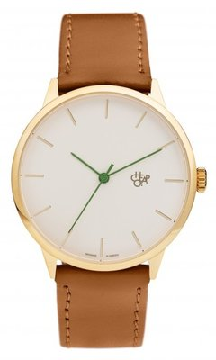 CHPO Khorshid nawroz horloge