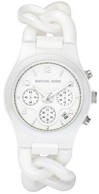 Michael Kors MK5387 horloge