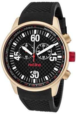 Red Line Tech RL10102