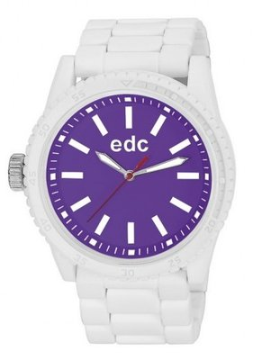 EDC Summer Starlet Crazy Purple
