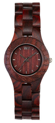 WeWOOD Moon Brown