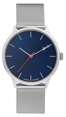 CHPO Nando legacy horloge