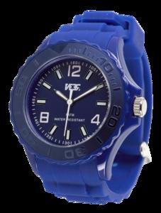 afbeelding van VEER Indigo air horloge