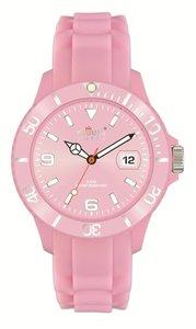 Crown Watch Pink 48mm