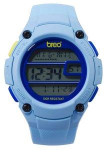Breo Zone Light Blue