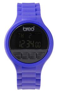 Breo Code Blue