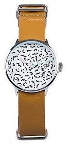 Cheapo Harold Mini Memphis horloge