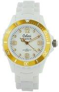 Colori Watch Classic Chic Gold - gratis verzonden